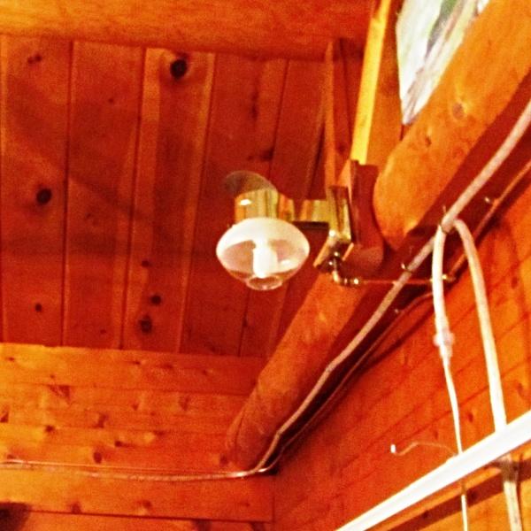 Lpg Propane Lights